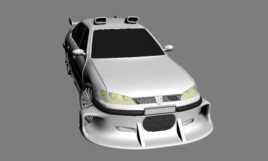 Peugeot_406_Taxi.jpg